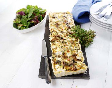 Filotærte-med-salatost