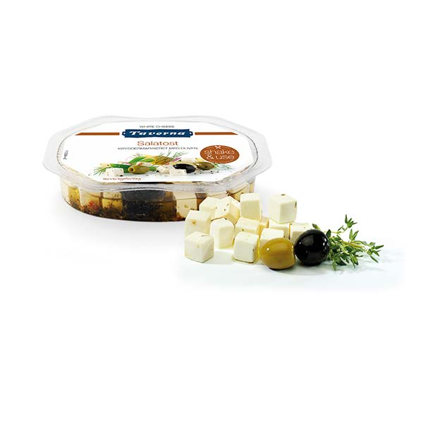 taverna-salatost-kryddermarineret-oliven
