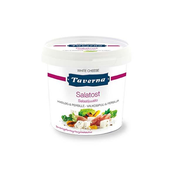 taverna-salatost-tern-13051