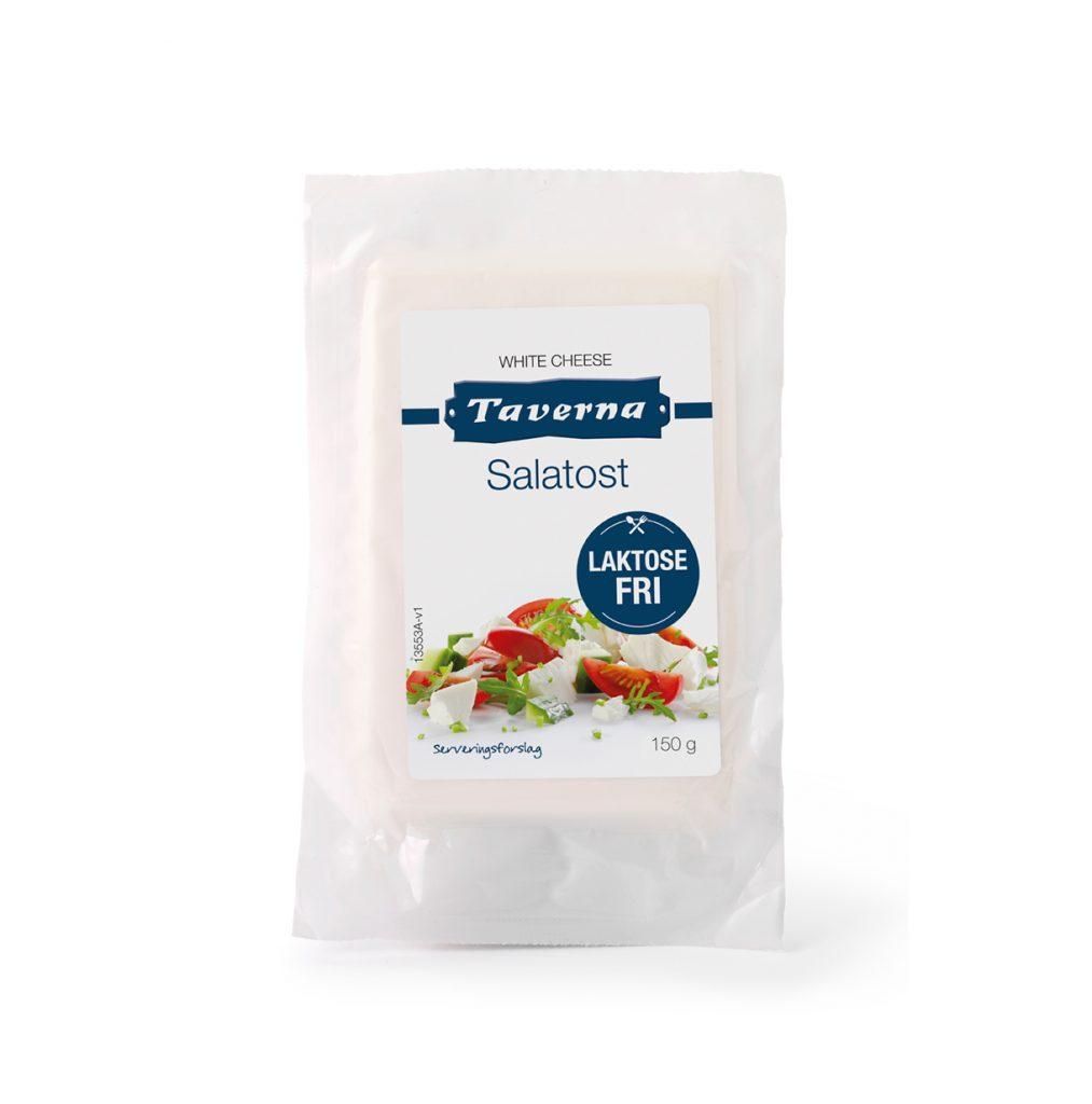 13553 TAVERNA salatost laktosefri 150g_3