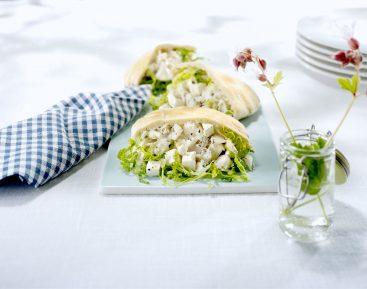 Krydret-torskesalat-med-salatost