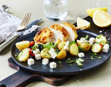 Kylling-med-kartoffelsalat_2