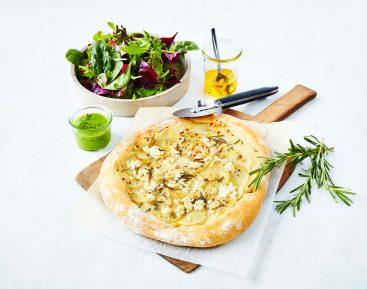 Pizza-Bianco_1