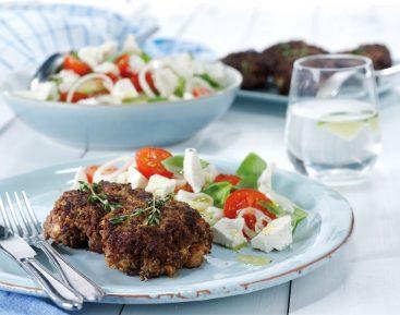 boeffer-og-graesk-salat-2