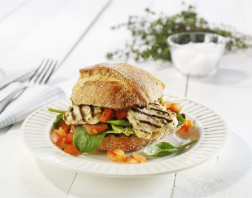 grillost-sandwich