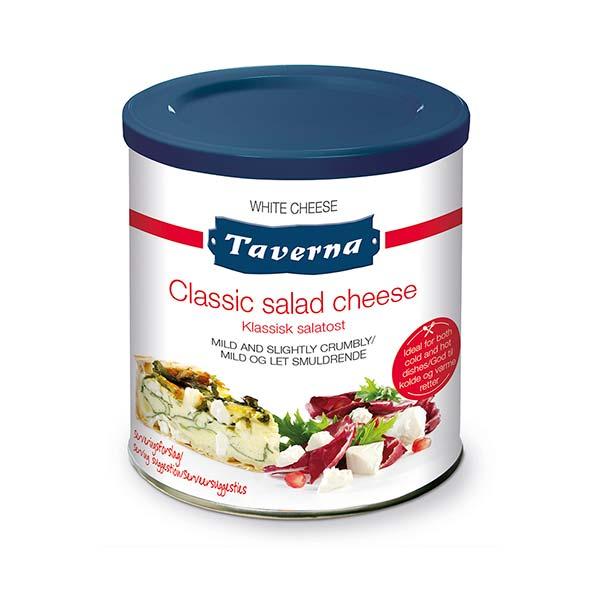 taverna-classic-salad-cheese