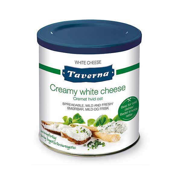 taverna-creamy-white-cheese