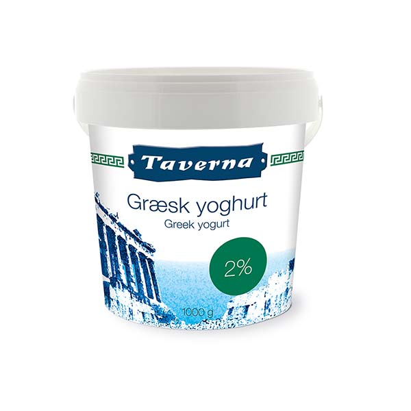 taverna-greek-yoghurt-2pct
