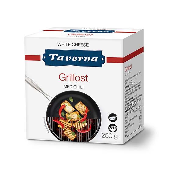 taverna-grillost-med-chili