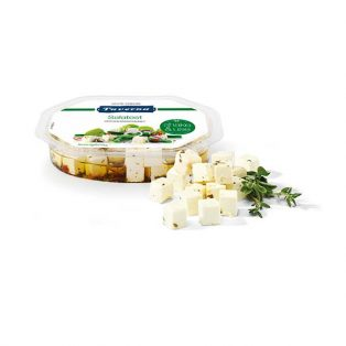 taverna-salatost-kryddermarineret