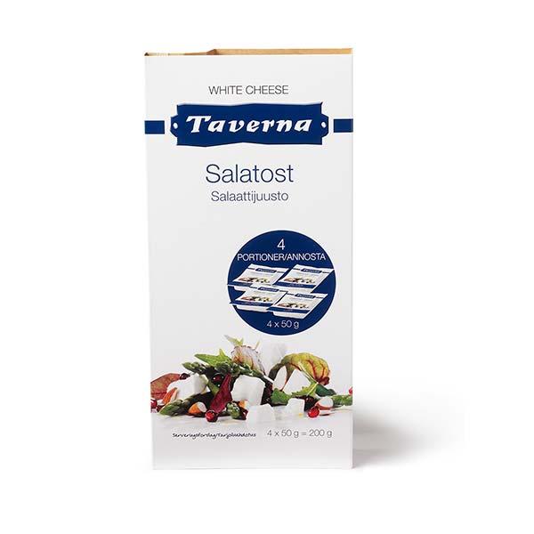 taverna-salatost-portionspakninger