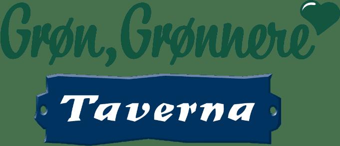 gron-gronnere-taverna