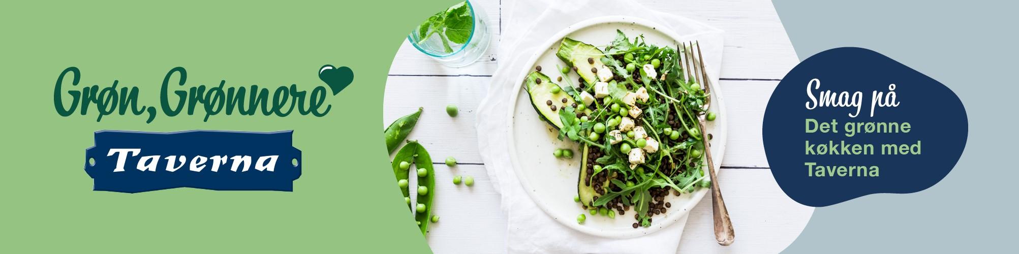 Salatskaalen topbanner